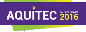 Aquitec 2016