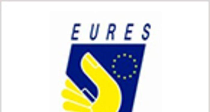 Eures publica un proceso de selección para puestos permanentes de Profesor de Secundaria enEscocia