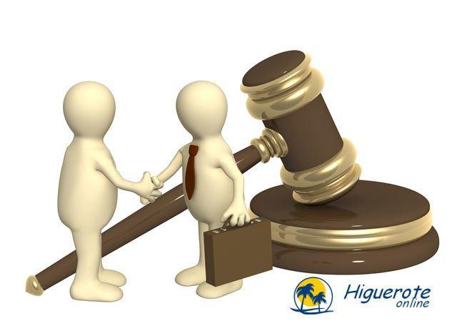 Aspectos laborales de la Ley 25/2015, de 28 de julio, de mecanismo de segunda oportunidad, reducción de la carga financiera y otras medidas de ordensocial