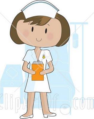 Enfermeros para Walsall,Birmingham
