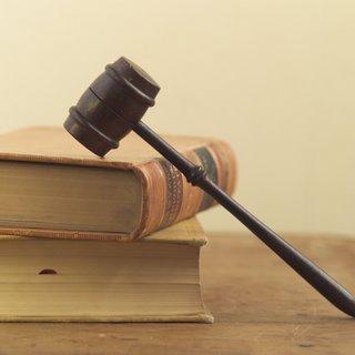 Extinción del contrato de trabajo por  acoso laboral a un trabajador que no aceptaba  la jubilación parcial ofrecida por laempresa.