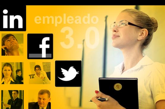 Empleo 3.0