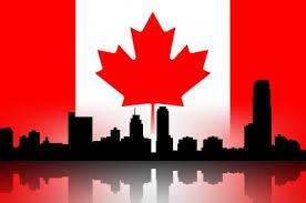 Canada ofrece trabajo