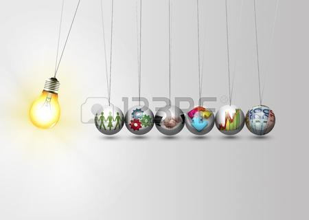 Ideas para conseguir empleo y aprender unidioma