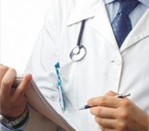 Una sentencia pionera da la incapacidad absoluta por una rara enfermedad con síntomas sinorigen