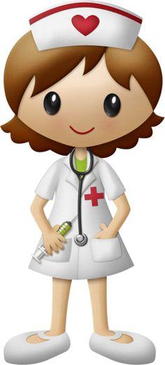 Oferta de empleo: enfermeras/os paraAlemania