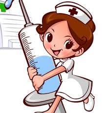 Enfermeros/as para ReinoUnido