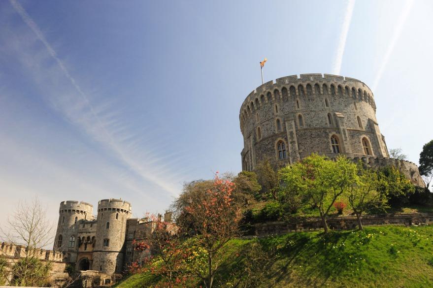 castillo-windsor