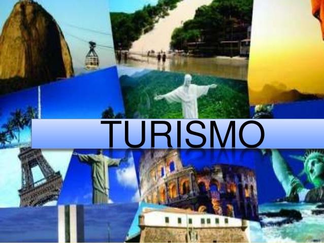 turismo-panam-1-638