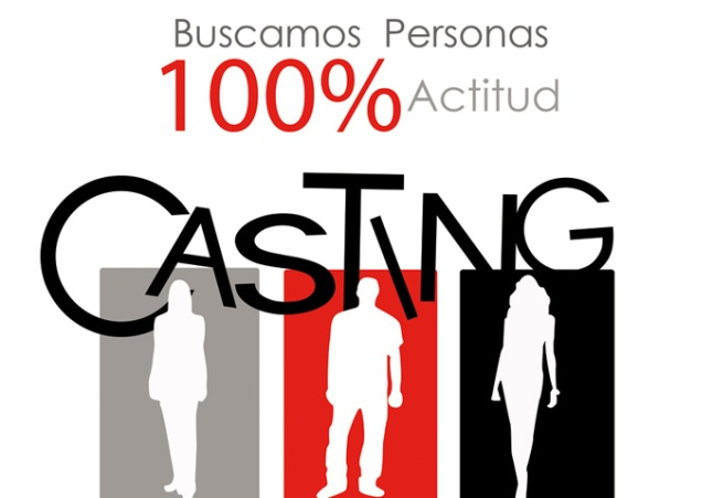 casting_dmx
