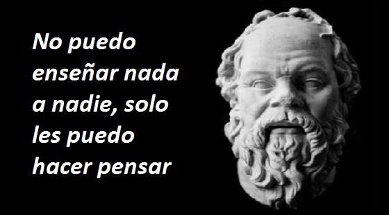citas-de-Sócrates