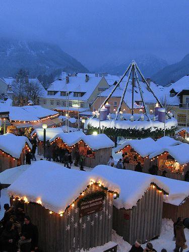15-Mariazell-Christmas-Fair-por-Rinaldo-W.