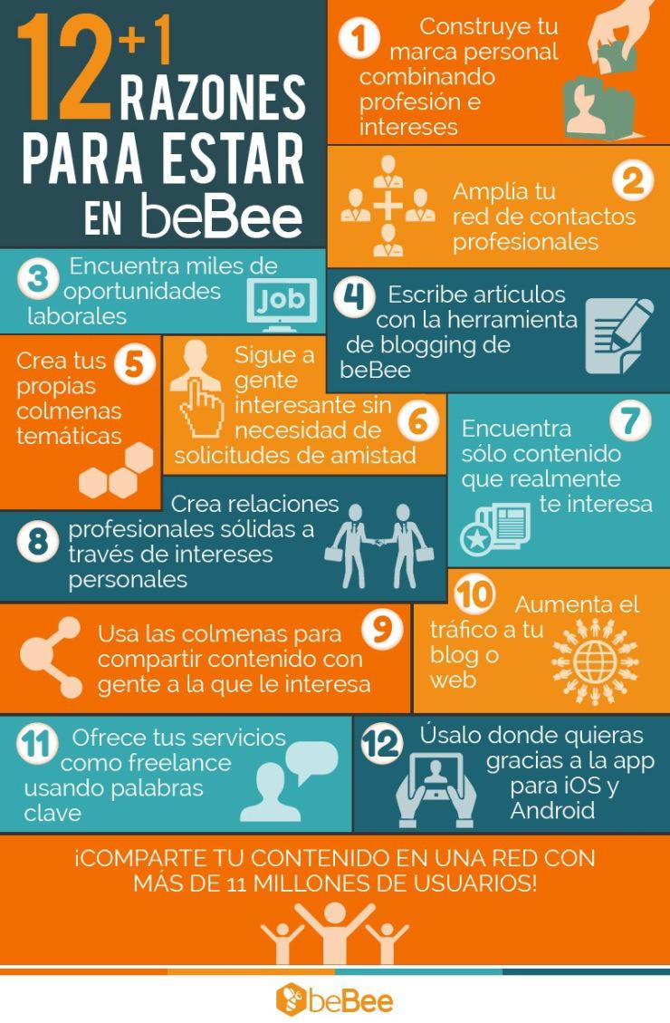 bebee