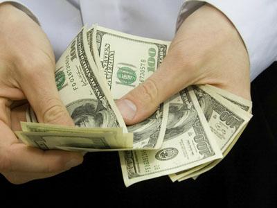 dinero-llama-dinero