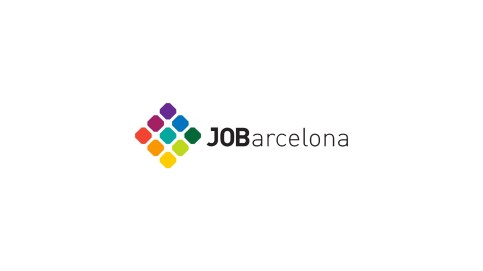 job barcelona