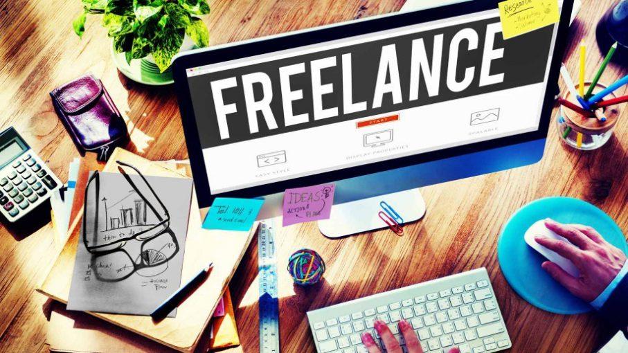 freelance-computer-918x516-e1505133651372