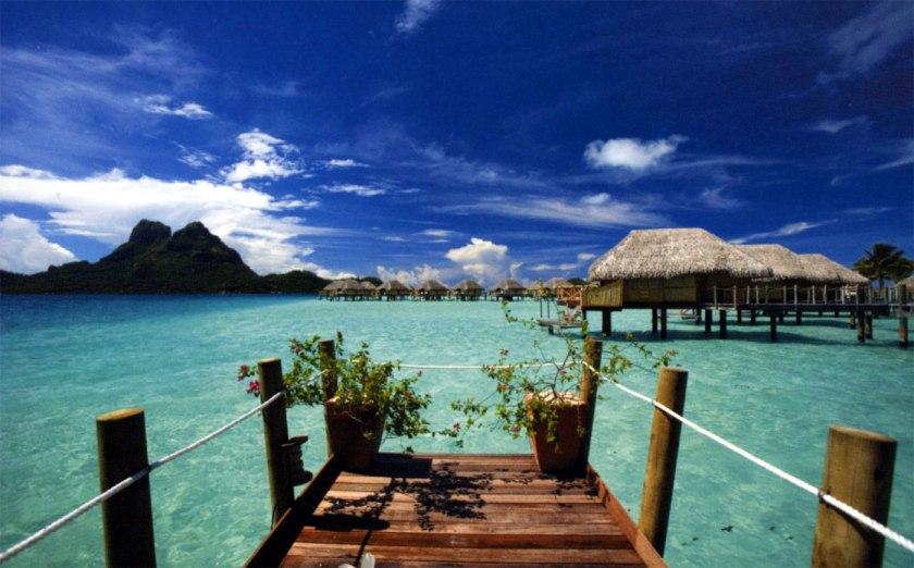Tahiti-b