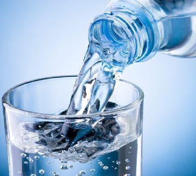 caracteristicas-de-los-liquidos
